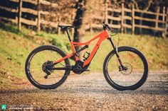 Specialized Turbo Levo FSR Expert 6Fattie Test – Available Propel http://ebike-mtb.com/specialized-turbo-levo-fsr-expert-6fattie-test/