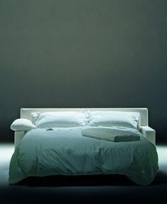 Maximdue, Flexform Sofa Beds, Bedding, Furniture, Home Decor, Bed Linens, Beds, Interior Design, Home Interior Design, Settee