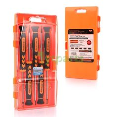 cell phone tablet repair tools on pinterest tool kit screwdriver set and mobile phones. Black Bedroom Furniture Sets. Home Design Ideas