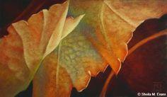 Sheila_M_Evans_paintings_artodyssey++(24).jpg (604×352)