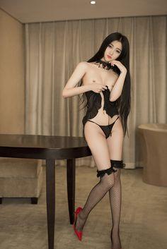 - more hd asian girl img, follow me