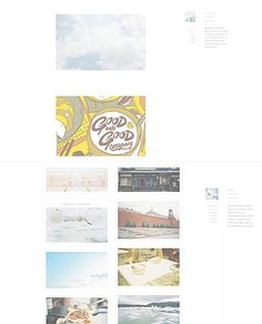 "rnirae: ""GONGGI THEME BY JENN (@RNIRAE) PREVIEWS: ONE-COLUMN | TWO COLUMN CODES: ONE COLUMN | TWO COLUMN  Features: "" - Infinite scroll - Hidden captions - Optional tiny cursor - Customizable colors -..."