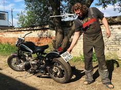 View album on Yandex. Motorcycle, Album, Vehicles, Cars, Motorcycles, Vehicle, Motorbikes, Card Book, Tools