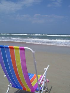 daytona beach, florida.... been here tons of times
