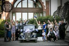 cristiano ostinelli, emily jaye, frentik, wedding, photographer, marco crea, florence, firenze, tuscany