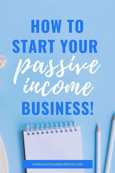 Do you keep hearing about passive income and wonder if it's right for your online business? Click through to learn what it is and how to start earning passive income in your virtual assistant business. Make Money From Home, How To Make Money, How To Get, Blog Writing, Writing A Book, Affiliate Marketing, Online Marketing, Real Life, Blog Websites