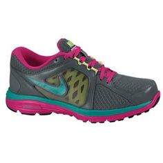 Need these running shoes!