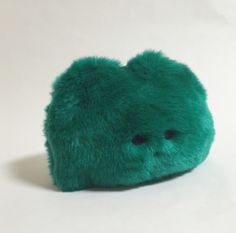 Soft Sculpture, Sculptures, Weird Toys, Fibre, Little Doll, Textiles, Monster, Cute Baby Animals, Plushies