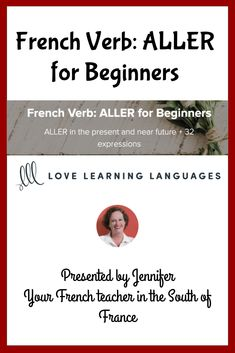 Learn French With Alexa Presents Info: 1496428201 French Learning Games, Learning Cards, Learning Styles, Teaching French, Saint Louis University, University High School, French Lessons For Beginners, Learn French Online, French Conversation