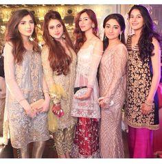 Faraz manan 2015 noozain#wedding