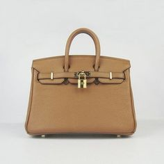Hermes Birkin 25CM, replica handbags                              …