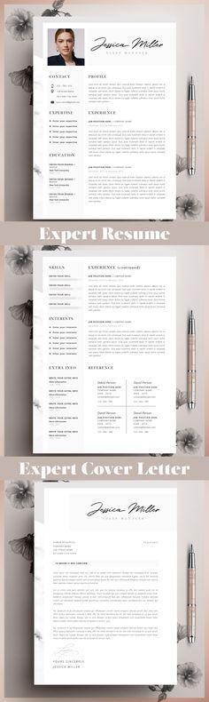 #expertcv #resumeexampes #resumeexamplessimple cvexamples #minimalisticreume #classicresume #classiccv #universalcv #universalresume #simplecv #resume#microsoftword#editable#cv#resumes#resumetemplate#template#unique#professional#creative#work#word#job#modern#curriculum#design#print#professionalresume #iworkpagescv #pagesresume #minimalisticresume #officemanager #webdesigner #cvtemplatewoman #resumefree Simple Cv, Simple Resume, Creative Resume, Job Resume Examples, Cv Examples, Resume Ideas, Cv Template, Resume Templates, Cd Design