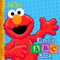 FREE Sesame Street Online Books! #kids #books