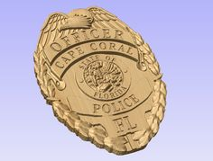 The best CCPD - Cape Coral Police Personalized Police Badge 3D V Carved Wood Sign are selling out fast so don't miss this opportunity! https://www.etsy.com/listing/254760078/ccpd-cape-coral-police-personalized?utm_source=socialpilotco&utm_medium=api&utm_campaign=api  #housewares #homedecor