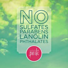 Shaleen Ague, Ind. Perfectly Posh Consultant:    It's Earth Day! We here at Perfectly Posh do ou...