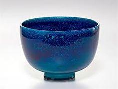 ceramics - Google 検索