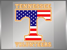 The official news stories archives for the University of Tennessee Volunteers Tn Vols Football, Vols Basketball, Alabama College Football, Tennessee Volunteers Football, Tennessee Football, Oklahoma Sooners, American Football, Vol Nation, Tn Usa