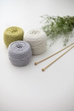 Yarn love Pastel Background, Background Patterns, Love Crochet, Knit Crochet, Yarn Display, Fiber Diet, Yarn Inspiration, Yarn Bombing, Knitting Wool