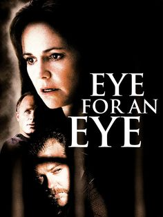 Eye for an Eye streaming VF film complet (HD) - streamcomplet - film streaming # # Streaming Vf, Streaming Movies, Scary Movies, Good Movies, Excellent Movies, Memories Of Murder, Kangaroo Court, Popular Ads, Grieving Mother