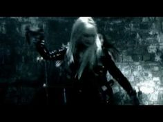 Mandragora Scream - Dark Lantern Scream, Gothic Metal, Band Pictures, Power Metal, Types Of Music, Black Metal, Metallica, My Music, Picture Video