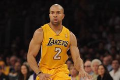 #DerekFisher Looking To Return To Playing #Basketball In #NBA #ftw read more at http://ftwsportsreport.com/derek-fisher-looking-return-playing-nba/