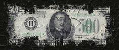Tres visiones y una realidad. Economía Capitalista (2/3) #Actualidad #Columnas #Economía #Featured #Política