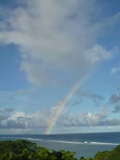 """Hotel Mariana Resort Spa"", Saipan (Novembre)"