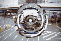 Filter Development by Yuya Takeda