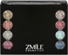 Top 10 Paletas maquillaje profesional archivos - Amazon tops 10 Rimmel, Maybelline, Kate Moss, Cosmetics, Personalized Items, Makeup Sets, Makeup Pallets, Professional Makeup, Diamond