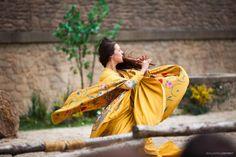 Le Secret de la Lance - Puy du Fou  #spectacle #amazing #mode #medieval #chevalier #knight #PuyduFou