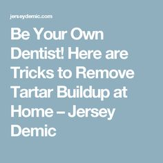Be Your Own Dentist! Heal Cavities, Gum Disease, and Whiten Teeth with This Natural Homemade Toothpaste - Healthy Life Vision Gum Health, Oral Health, Dental Health, Dental Care, Health And Wellness, Healthy Teeth, Healthy Life, Natural Cures, Natural Health