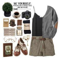 """""""And at once I knew I was not magnificent Strayed above the highway aisle Jagged vacance, thick with ice And I could see for miles, miles, miles"""" by indie-by-heart ❤ liked on Polyvore featuring Delfina Delettrez, Look From London, Gap, Lux-Art Silks, Eos, Jayson Home and Christy"""