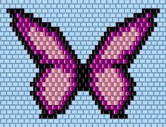 Peyote+griglia+farfalla.JPG (320×245)