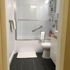 Bath Fitter® is North America's leading acrylic bathtub, shower enclosure and tub-to-shower conversion company since 1984.  Call (604) 419-4199 for a Free, No-Obligation consultation today.  www.bathfittervancouver.com