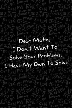 Math Matters Level 5 Chalk Dust Company Course R1