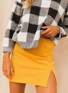 New Arrivals - Women's Cute Website, Mini Skirts, Fashion, Moda, Fashion Styles, Mini Skirt, Fashion Illustrations