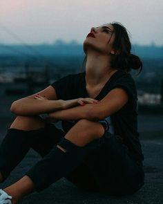 No Silêncio Da Noite : Te esquecer