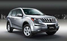 Mahindra, Xuv500 Xclusive Edition, Mahindra Xuv500, Xclusive Edition, Xuv500, Automotive News, Automobiles