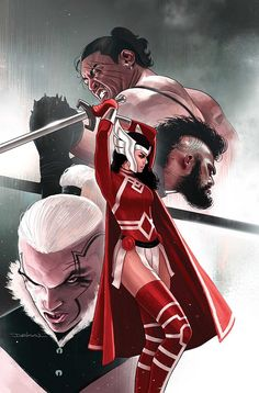 Journey into Mystery Series) Marvel Comics Modern Age Comic book covers Super Heroes Villians Marvel Comic Character, Comic Book Characters, Marvel Characters, Comic Books Art, Marvel Now, Marvel Comics Art, Marvel Comic Universe, Lady Sif, The Mighty Thor