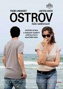 Ostrov   Island, The