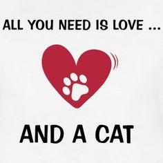 T-Shirt als Geschenk oder für sich selber kaufen. Viele Motive und Produkte finden sich in unserem Shop Katze. Sie suchen ein passendes Katzen TShirt oder Hoodie Dann sind sie bei uns genau richtig.