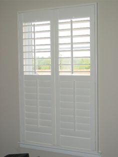 indoor plantation shutters   Plantation Shutters.
