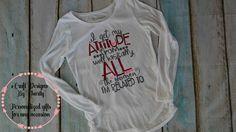 Girls long sleeve shirts, girls clothes, girls shirts, T-shirts, little girls shirts, kids clothes, custom shirts, personalized shirts, girl