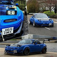 @captainlewi #captainlewi Order your Jass Performance Low Profile Headlights at…
