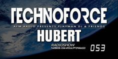 HuberT – September 2014, Dj, Website
