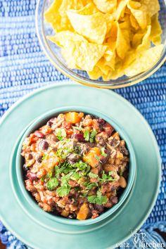 Sweet, Slow cooker quinoa and Quinoa on Pinterest