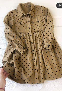 Stylish Dresses For Girls, Stylish Dress Designs, Kids Outfits Girls, Little Girl Dresses, Girl Outfits, Iranian Women Fashion, Pakistani Fashion Casual, Girls Fashion Clothes, Kids Fashion