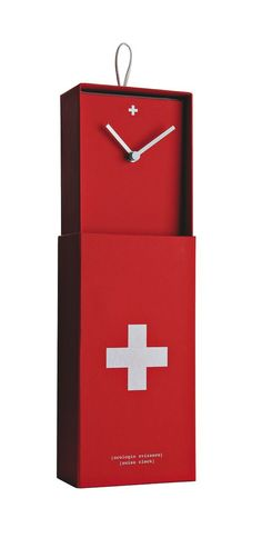 137 Best Swiss Cross Obsessions Images Switzerland