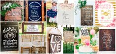 partyinvitecards | the best invitations online - WEDDINGS ...