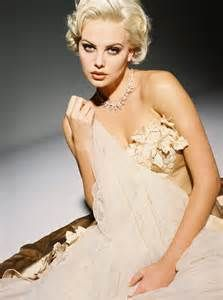 Charlize Theron, gallery